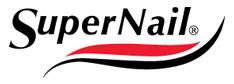 SuperNail логотип