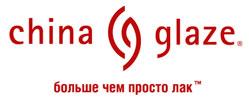 China Glaze логотип