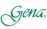 Gena логотип