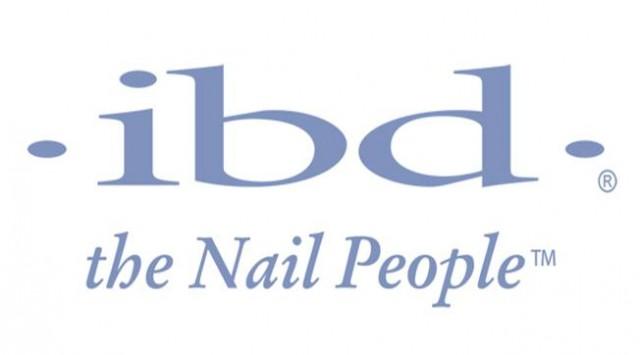 IBD логотип