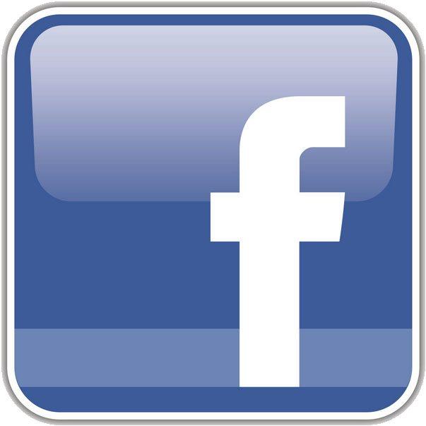 Официальная группа в Facebook