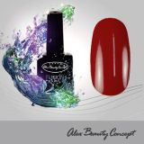 Гель лак FUSION Alex Beauty Concept #6