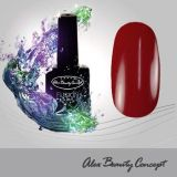 Гель лак FUSION Alex Beauty Concept #7