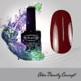 Гель лак FUSION Alex Beauty Concept #12