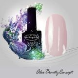 Гель лак FUSION Alex Beauty Concept #18