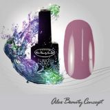 Гель лак FUSION Alex Beauty Concept #19