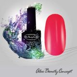 Гель лак FUSION Alex Beauty Concept #21