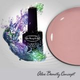 Гель лак FUSION Alex Beauty Concept #67